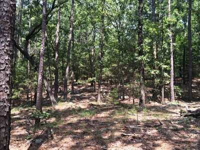 Residential Lots & Land For Sale: Lot 371 A, B, C County Road