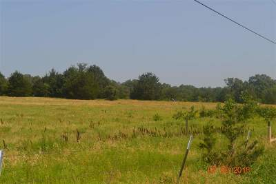 Ardmore Residential Lots & Land For Sale: Tbd Pinewood Trail Drive