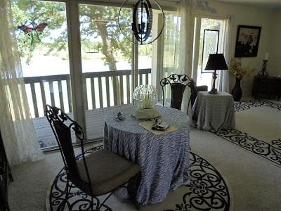Single Family Home For Sale: 129 Unit C Falconhead Drive