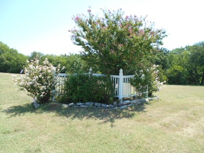 Carter County Residential Lots & Land Extended: Wildflower Place