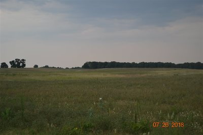 Residential Lots & Land For Sale: S State Hwy 76