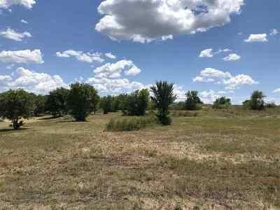 Carter County Residential Lots & Land For Sale: Gateway Road