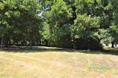 Residential Lots & Land For Sale: 407 W Chigley Road