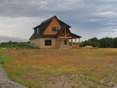 Residential Acreage Pending W/Contingencies: 397 Songbird Trail