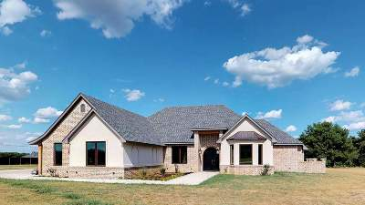 Residential Acreage For Sale: 39 Tuscan Road