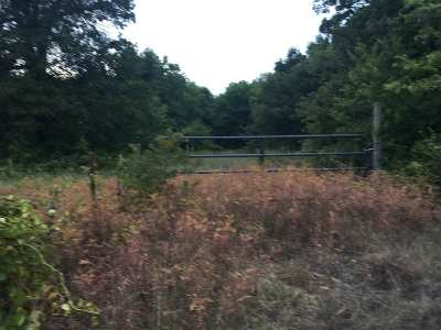 Carter County Residential Lots & Land For Sale: Jehovah Road