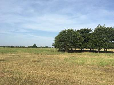 Residential Lots & Land For Sale: 187500 N 2980 Rd