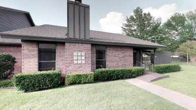 Carter County Single Family Home For Sale: 25 Overland Route