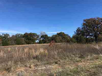 Dickson Residential Lots & Land Back On Market: Woodview Drive