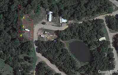 Residential Lots & Land For Sale: Lot 1 Oakwood Harbor