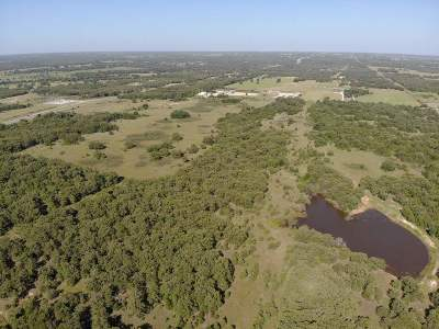 Carter County Residential Lots & Land For Sale: Hw 70