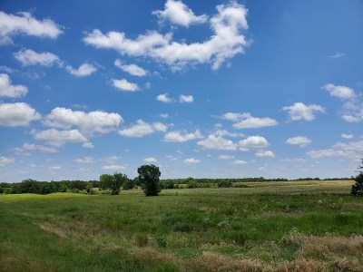 Residential Lots & Land For Sale: W Hw 7