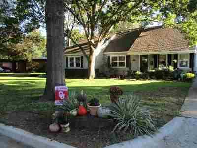 Ardmore OK Single Family Home New: $179,900