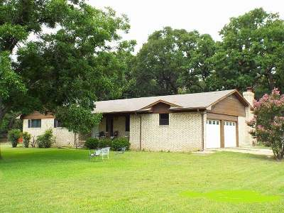 Carter County Residential Acreage For Sale: 5104 Hw 53