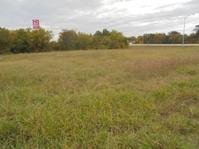 Carter County Residential Lots & Land For Sale: Cortez Circle