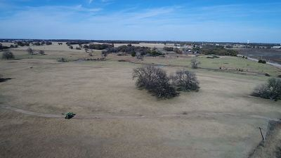 Love County Residential Lots & Land For Sale: Hwy 77