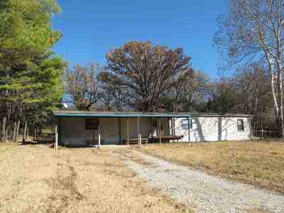 Ardmore Single Family Home For Sale: 198 Summit