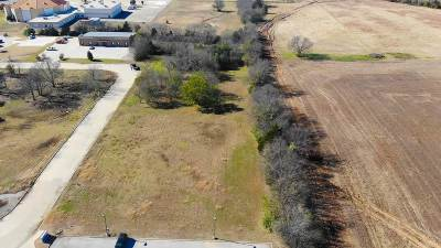 Carter County Commercial For Sale: 1410 Brookview Drive