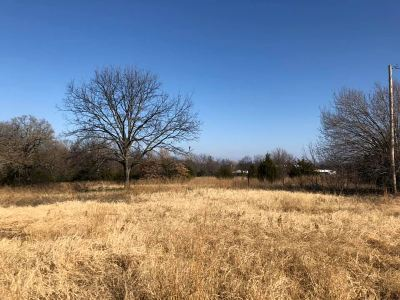 Healdton Residential Lots & Land For Sale: 10055 State Hwy 76