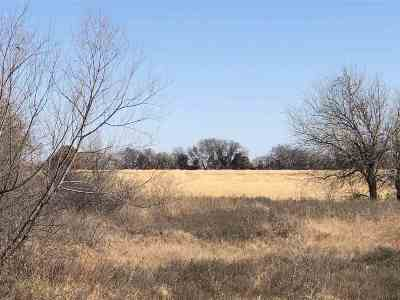 Love County Residential Lots & Land New: 80 Ac Arrow Ridge Rd