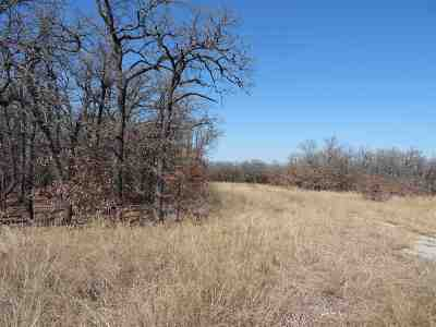 Wilson Residential Lots & Land Pending W/Contingencies: 16456 Memorial Road