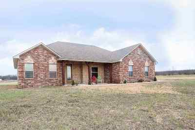 Carter County Residential Acreage For Sale: 107 Treasure Lane