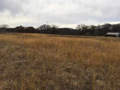 Thackerville Residential Lots & Land For Sale: Bonnie St