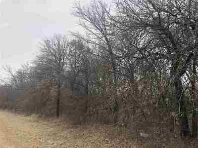 Love County Residential Lots & Land For Sale: 14845 Us Hw 77