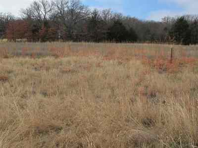 Ardmore Residential Lots & Land For Sale: Chateau Bend