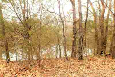 Carter County Residential Lots & Land New: Harvey Road
