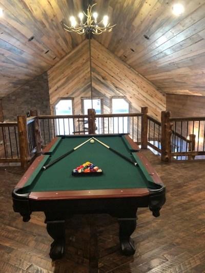 Single Family Home For Sale: 412 W Eagle Mountain Development