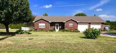 Residential Acreage For Sale: 95 Quail Ridge Street