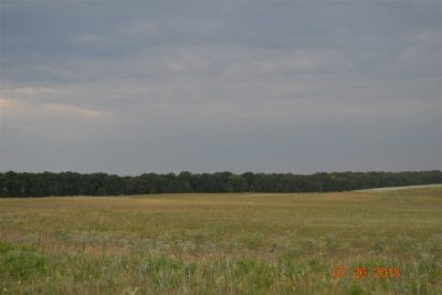 Love County Residential Lots & Land For Sale: State Hwy 76