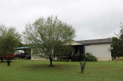 Residential Acreage For Sale: 510 Main Street