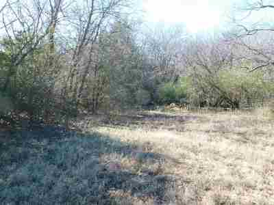 Carter County Residential Lots & Land For Sale: Healdton