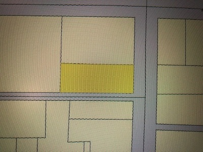 Residential Lots & Land For Sale: 207 NW 2nd