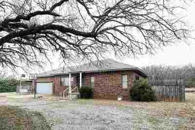 Carter County Residential Acreage For Sale: 541 Cimmaron Road