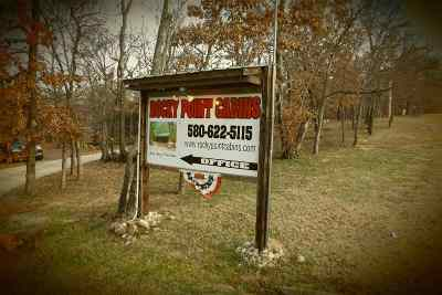 Residential Acreage For Sale: 3631 Rocky Point Road