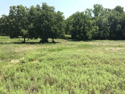 Carter County Residential Lots & Land For Sale: 20337 Plus Hw 70
