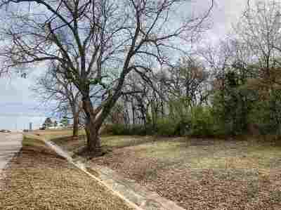 Wilson Residential Lots & Land For Sale: 7 Acres Hwy 70