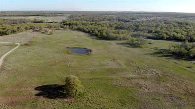 Wilson Residential Lots & Land For Sale: 22067 Hwy 70