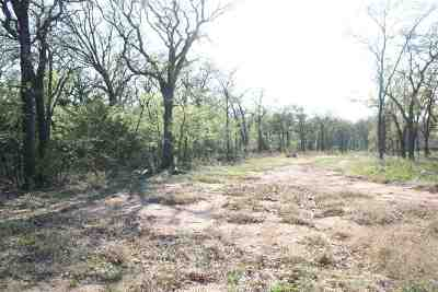 Carter County Residential Lots & Land For Sale: Hedges Road
