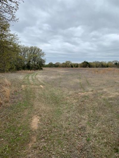 Love County Residential Lots & Land For Sale: 5377 Pheasant Run Drive