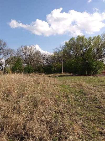 Wilson Residential Lots & Land For Sale: Us Hwy 70a