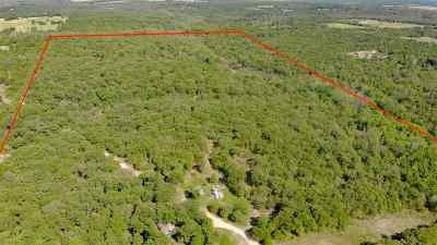 Carter County Residential Acreage For Sale: 2340 Beaver Road