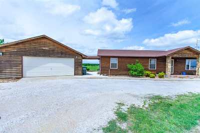 Carter County Residential Acreage For Sale: 2488 Grassland Road