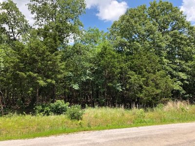 Ardmore Residential Lots & Land For Sale: 138 Blackbird Lane