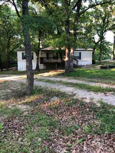 Ardmore Single Family Home New: 955 Foreman Road