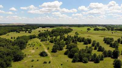 Residential Lots & Land For Sale: 140 Ac Mol Smokey Ridge Road