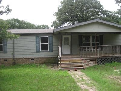 Residential Acreage New: 177 Dove Lane